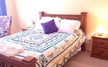 Bay n Beach Bed and Breakfast - - Redcliffe Tourism