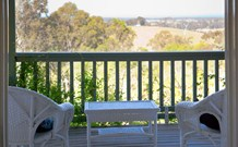 The Bryn at Tilba - - Redcliffe Tourism
