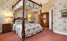 The Old George and Dragon Guesthouse -