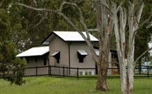 Bendolba Estate - Redcliffe Tourism
