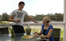 Duckmaloi Farm - Redcliffe Tourism