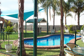 Murrayland Holiday Apartments - Redcliffe Tourism