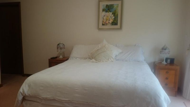 Gaerwood Bed Breakfast - Redcliffe Tourism