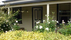 Jessies Cottage - Redcliffe Tourism