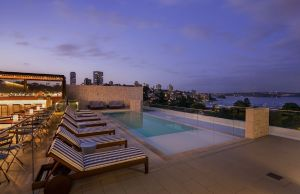 InterContinental Sydney Double Bay - Redcliffe Tourism