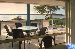 Ambience Apartments - Redcliffe Tourism
