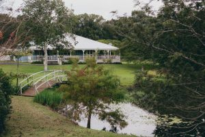 The Eumundi Dairy - Redcliffe Tourism