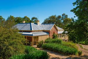 Red Gum Retreat - Redcliffe Tourism