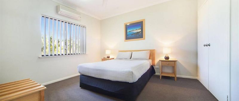 Comfort Inn  Suites Karratha - Redcliffe Tourism