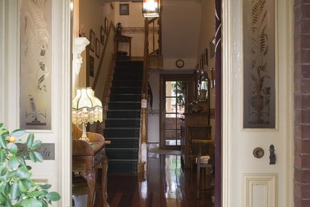 A Magnolia Manor Luxury Accommodation - Redcliffe Tourism