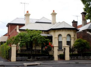 94 Highett Bed and Breakfast - Redcliffe Tourism