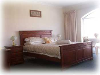 Palm Beach Bed And Breakfast - Redcliffe Tourism
