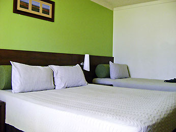 Ibis Styles Port Hedland - Redcliffe Tourism