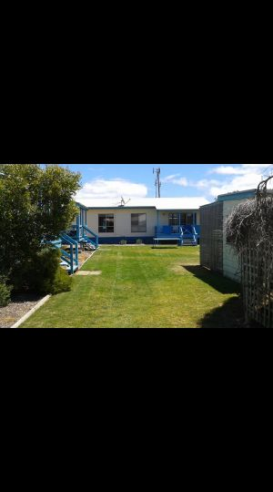Marion Bay Holiday Villas - Redcliffe Tourism
