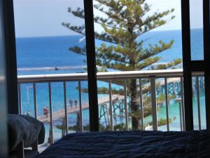 Wine Coast Villas - Redcliffe Tourism