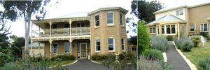 Mount Martha Bed and Breakfast by the Sea - Redcliffe Tourism