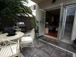 Boutique Stays - Beachside Point - Redcliffe Tourism