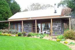 The Studio Bed and Breakfast - Redcliffe Tourism