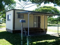 Hawks Nest Holiday Park - Redcliffe Tourism