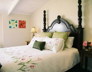 Springfield Guest Cottages - Redcliffe Tourism