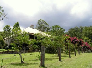 Guesthouse Mulla Villa - Redcliffe Tourism