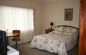 Woodridge Park Country Retreat - Redcliffe Tourism