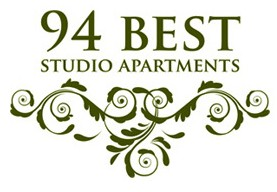 94 Best Studio Apartments
