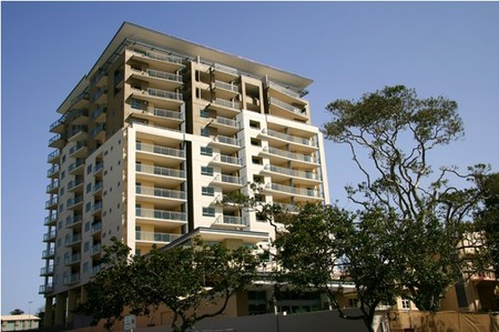 Proximity Waterfront Apartments - Redcliffe Tourism