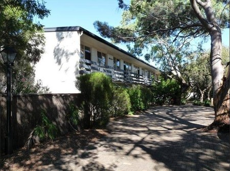 Norwood Apartments - Redcliffe Tourism