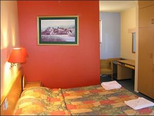 Annerley Motor Inn - Redcliffe Tourism