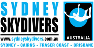 Sydney Skydivers - Redcliffe Tourism