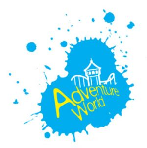 Adventure World - Redcliffe Tourism