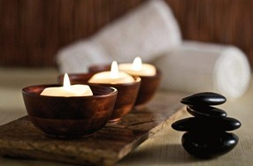 Bringing Balance Massage Therapy - Redcliffe Tourism
