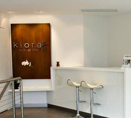 Kiora Medical Spa - Redcliffe Tourism