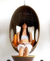 Temple Body & Soul Day Spa - Redcliffe Tourism