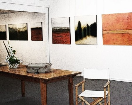 Workspace Gallery - Redcliffe Tourism