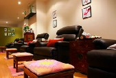 Sense of 5 Thai Massage  Spa - Redcliffe Tourism