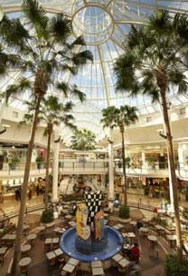 Highpoint Shopping Centre - Redcliffe Tourism
