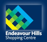 Endeavour Hills Shopping Centre - Redcliffe Tourism
