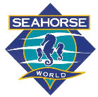 Seahorse World - Redcliffe Tourism