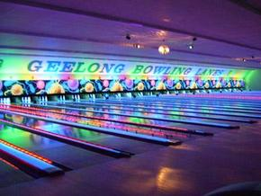 Oz Tenpin Geelong - Redcliffe Tourism