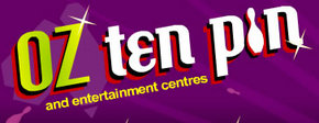 Oz Tenpin Narre Warren - Redcliffe Tourism