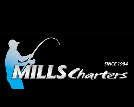 Mills Charters Fishing and Whale Watch Cruises - Redcliffe Tourism