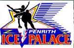 Penrith Ice Palace - Redcliffe Tourism