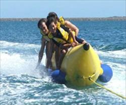 Rockingham Water Sports - Redcliffe Tourism
