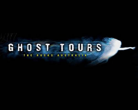 The Rocks Ghost Tours - Redcliffe Tourism
