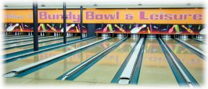 Bundy Bowl and Leisure Complex - Redcliffe Tourism