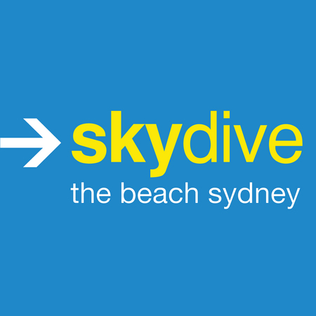 Skydive The Beach - Redcliffe Tourism