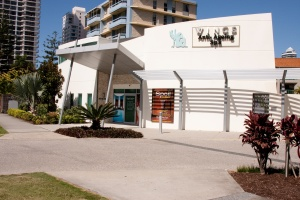 Wings Day Spa - Redcliffe Tourism
