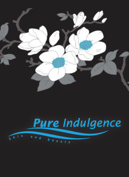 Pure Indulgence - Pacific Fair - Redcliffe Tourism